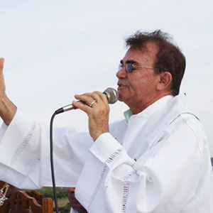 Pe.-Francisco-Pereira-Borges-Pe.-Chiquinho